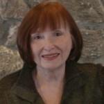 Jean Ann Wright