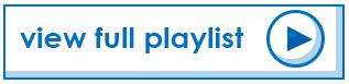 videofullplaylist