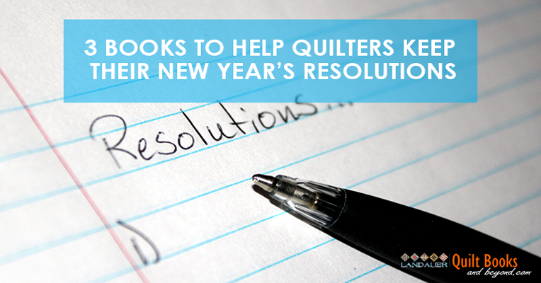 Quilters-New-Year's-Resolutions_FB2