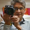 Sue Voegtlin