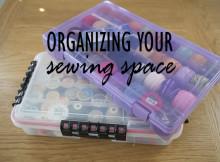 FEAT_Organizing