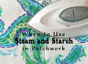 FEAT_SteamAndStarch