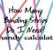 FEAT_BindCalc