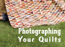 FEAT_PhotoQuilt