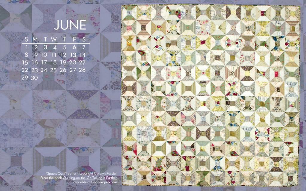 June_a_Calendar16_10