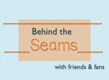 behind-the-seams