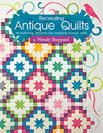 BLOG_RecreatingAntiqueQuilts