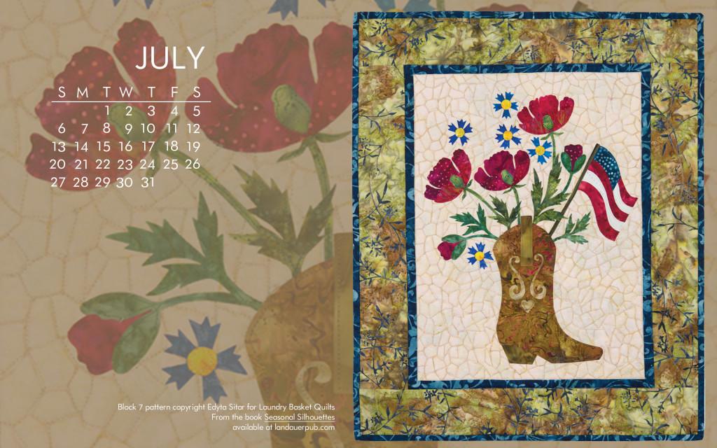 July_a_calendar6_10