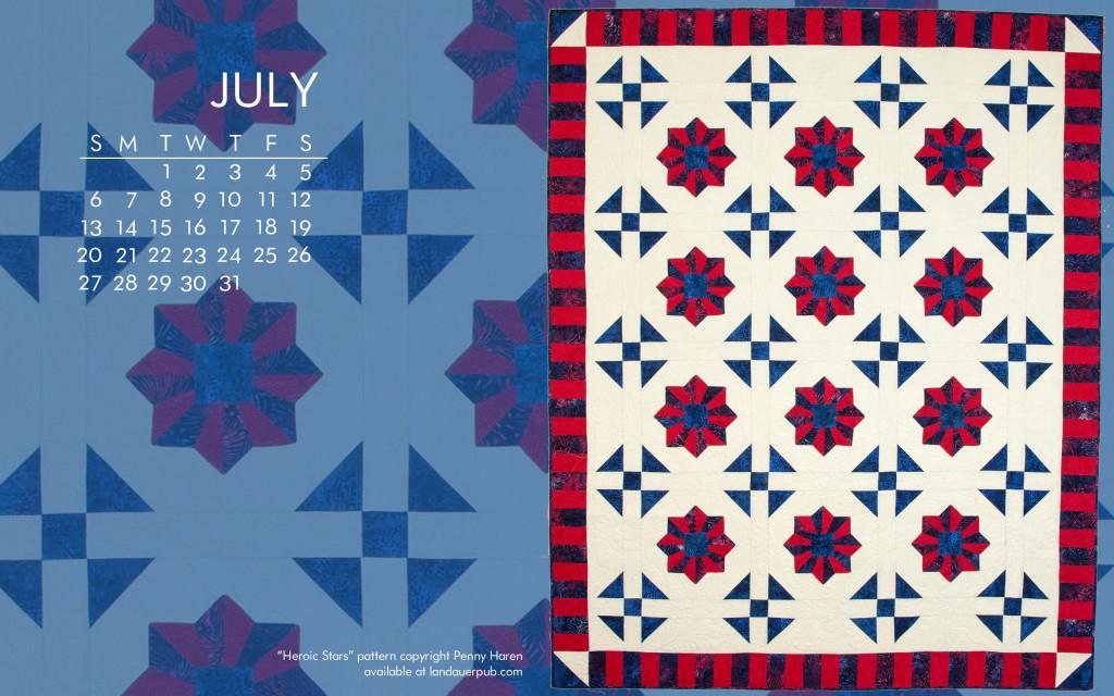 July_b_calendar6_10
