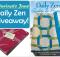 daily zen contest image4