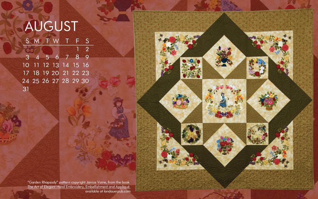 August_a_Calendar16_10