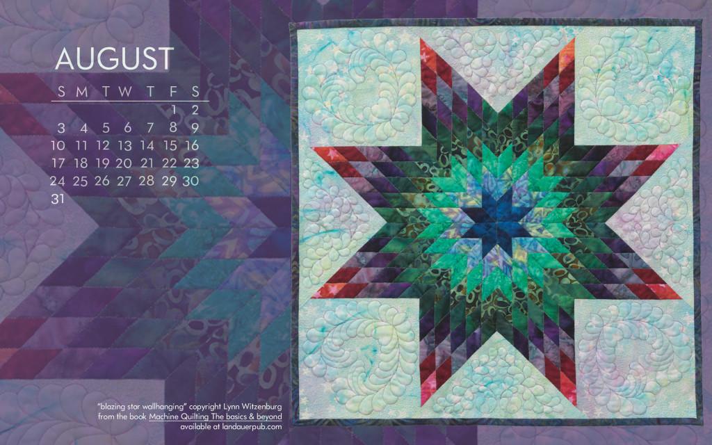 August_b_Calendar16_10