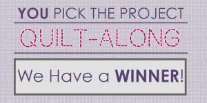 FEAT_QAL-Winner