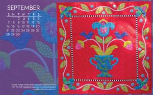 September_B_Calendar16_10