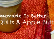 FEAT_apple-butter