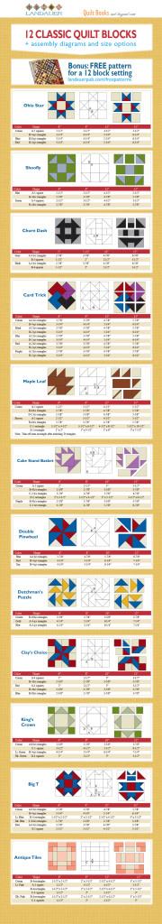 12-Classic-Quilt-Blocks-Pin