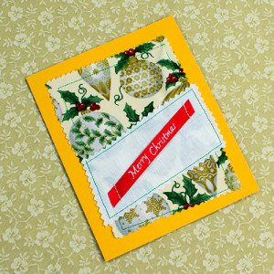 BLOG_Cards-MerryXmas
