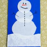 BLOG_Cards-Snowman