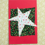 BLOG_Cards-Star