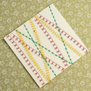 BLOG_Cards-Stitches