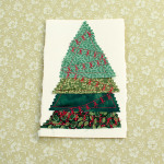 BLOG_Cards-XmasTree2