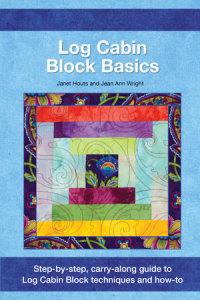 BLOG_LogCabinBlockBasics