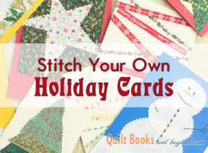 BLOG_StitchedCards