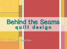 featuredimage_Designing-A-Quilt