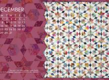 Calendar_A_16_10