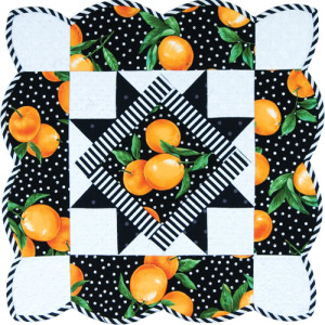 BLOG_Novelty-Oranges