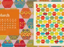 March_Calendar_B_16_9