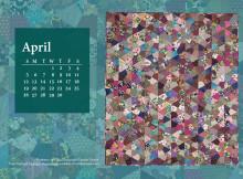 April_Calendar_A_4_3
