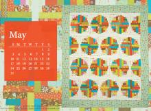 May_Calendar_B_4_3