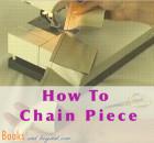 ChainPieceBlog