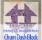 ChurnDashBlog