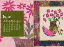 June_Calendar_A_16_9