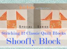 ShooflyBlockBlog