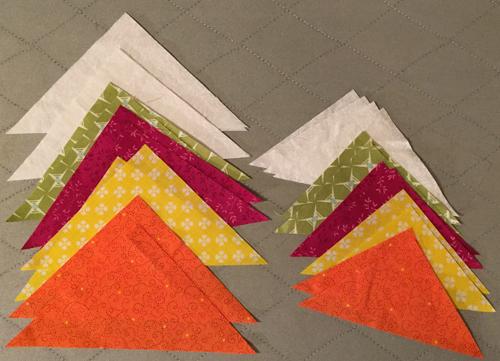 CardTrick-1-Fabric