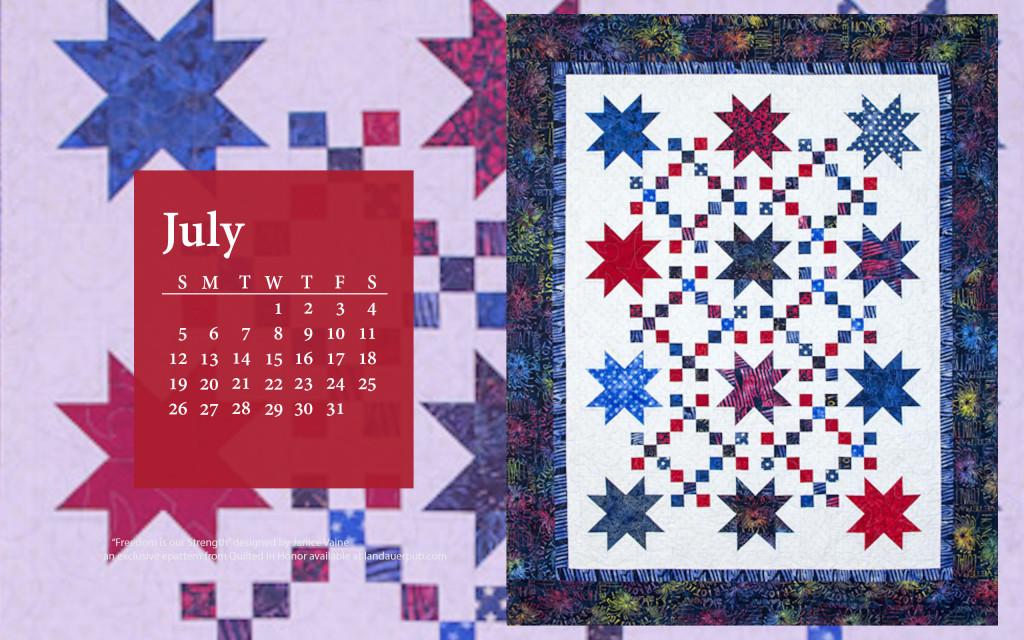 July_Calendar_A_16_10