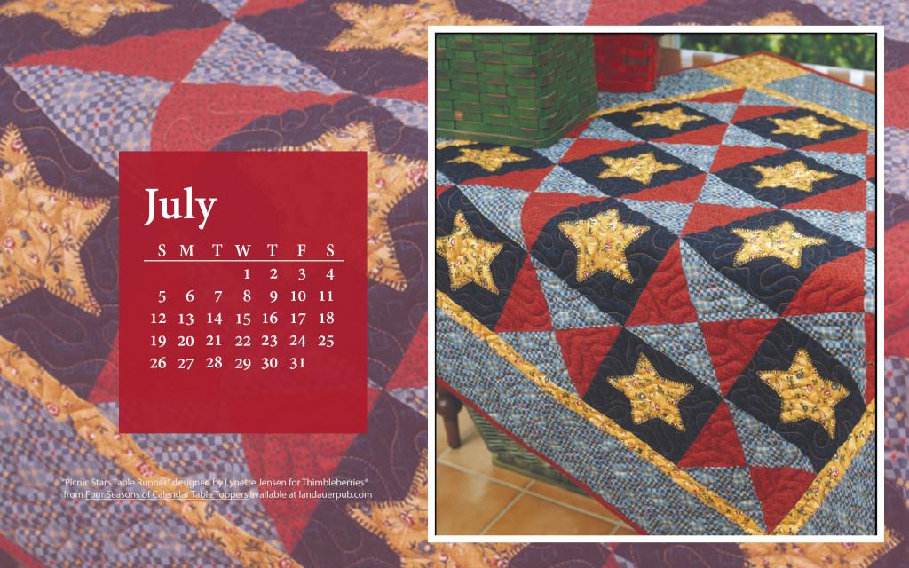 July_Calendar_B_16_10