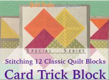 cardtrickblock