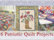 patriotic blog
