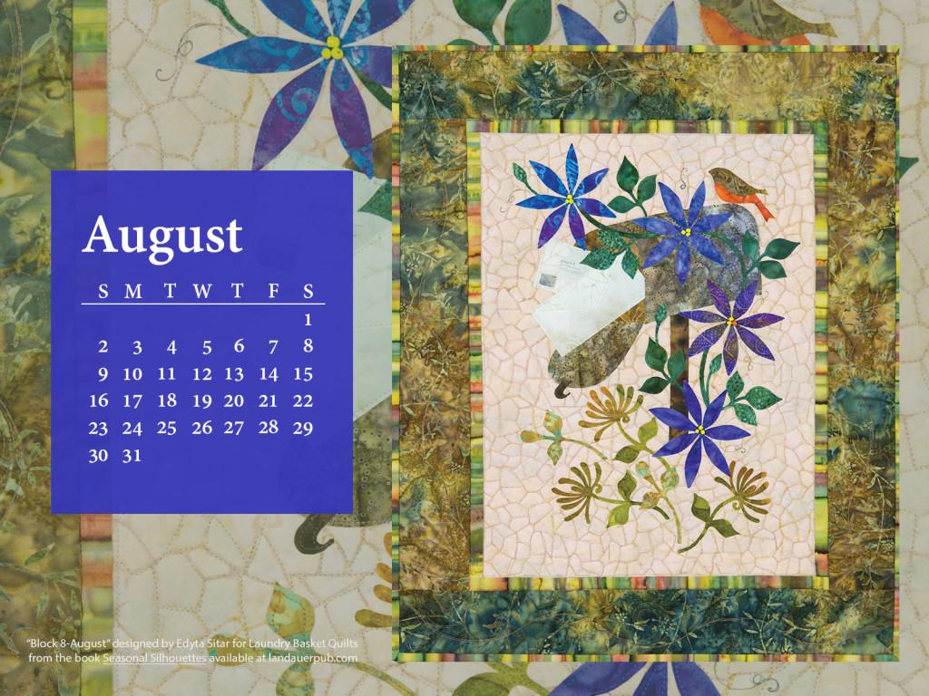 Aug_calendar_A_4_3
