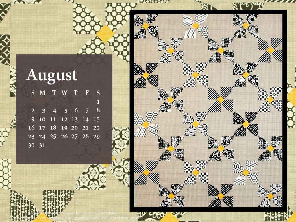 Aug_calendar_B_4_3