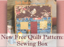 sewingboxcover