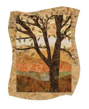 A-tree-grows-in-Morrison