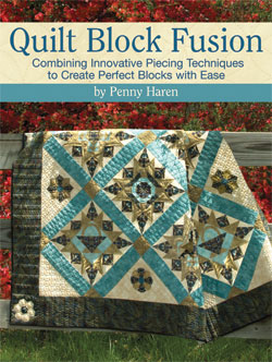 Piecing Traditional Quilt Blocks with Video Tutorials - Quilt ... : traditional quilt block patterns - Adamdwight.com