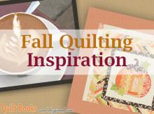 fallquiltingblog
