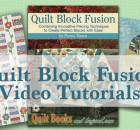 fusionvideosblog