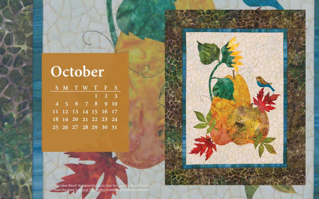 OctA_Calendar16_10